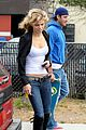 annalynne mccord lovely lunch 04
