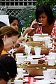 michelle obama white house kitchen garden 19