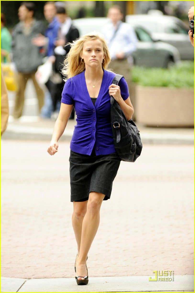 reese witherspoon purple precipitation 05