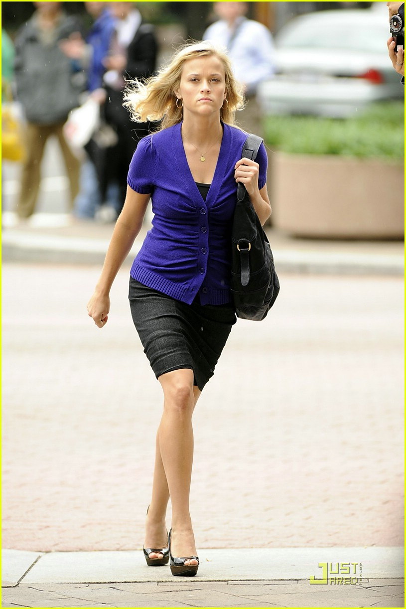 reese witherspoon purple precipitation 06