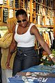serena williams true religion 07