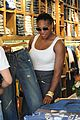 serena williams true religion 18