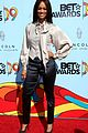 tyra banks bet awards 2009 04