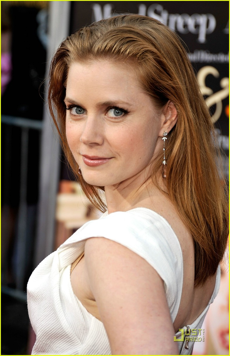 amy adams aphrodite 16