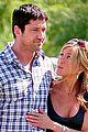 jennifer aniston gerard butler keep close off set 02