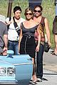 jennifer aniston gerard butler keep close off set 07