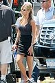 jennifer aniston is the hunted 09