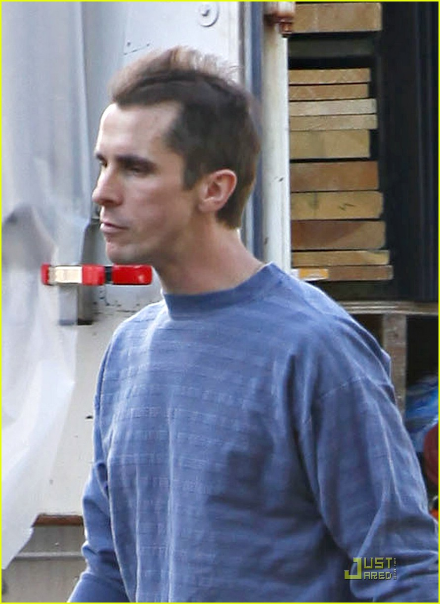 christian bale crack cocaine addiction 022050521
