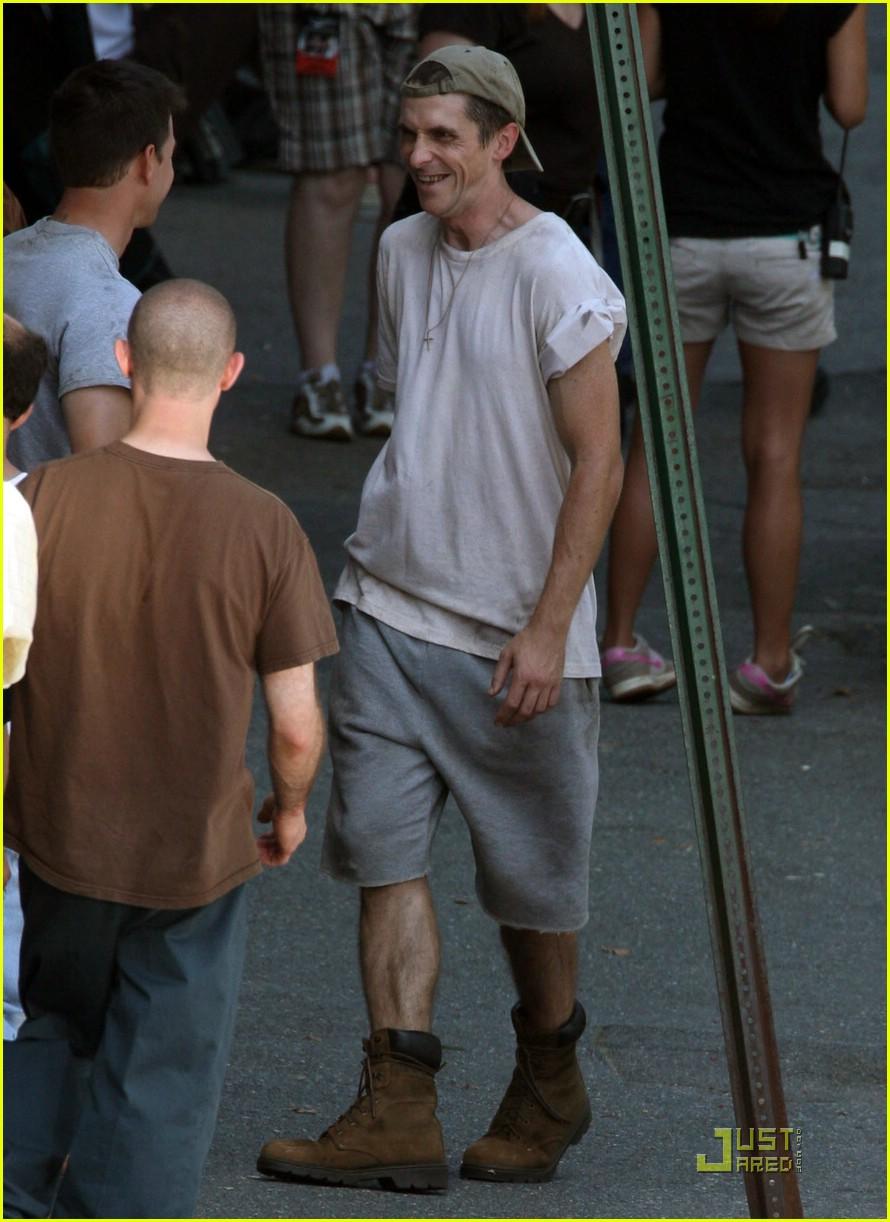 christian bale dicky eklund 05 Christian Bale