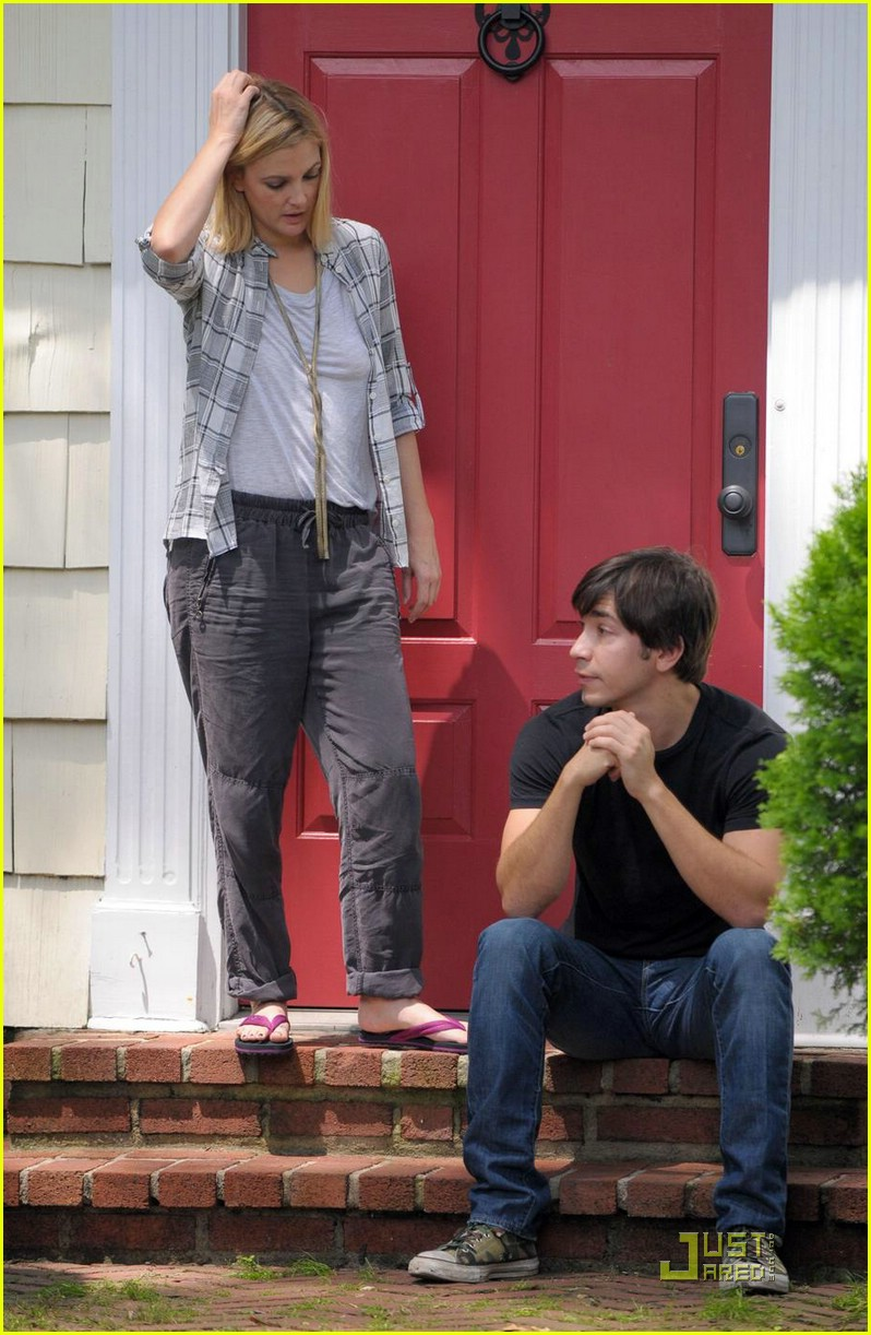 drew barrymore justin long sex 02
