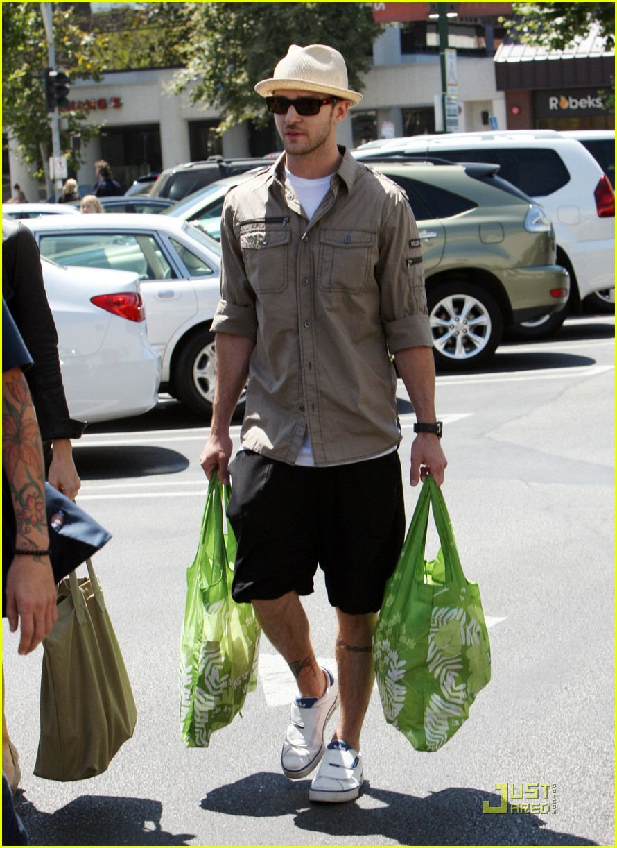 justin timberlake jessica biel fourth of july 192030401