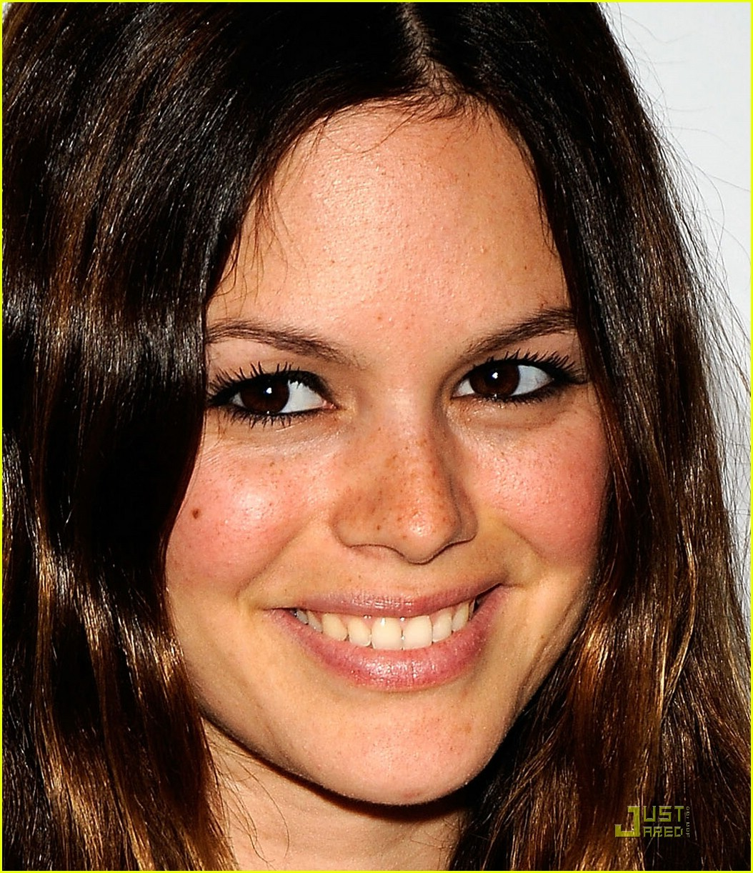 rachel bilson hit the road text later 02