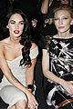 cate blanchett armani prive paris fashion week 09
