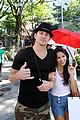 channing tatum jenna dewan japan 04