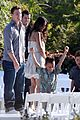 channing tatum wedding rehearsal 01