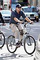 leo dicaprio bad boy biker 01