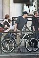 leo dicaprio bad boy biker 09