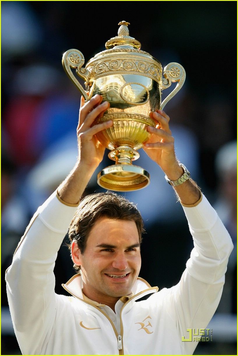 roger federer win wimbledon 04