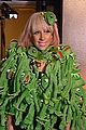 lady gaga not easy being green 04