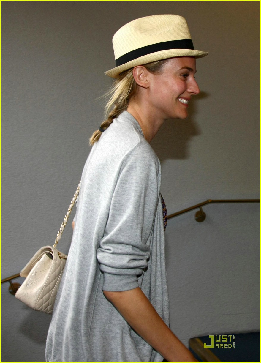 diane kruger watches special screenings 032082171