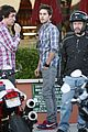 jared leto brent bolthouse fourth of july 12