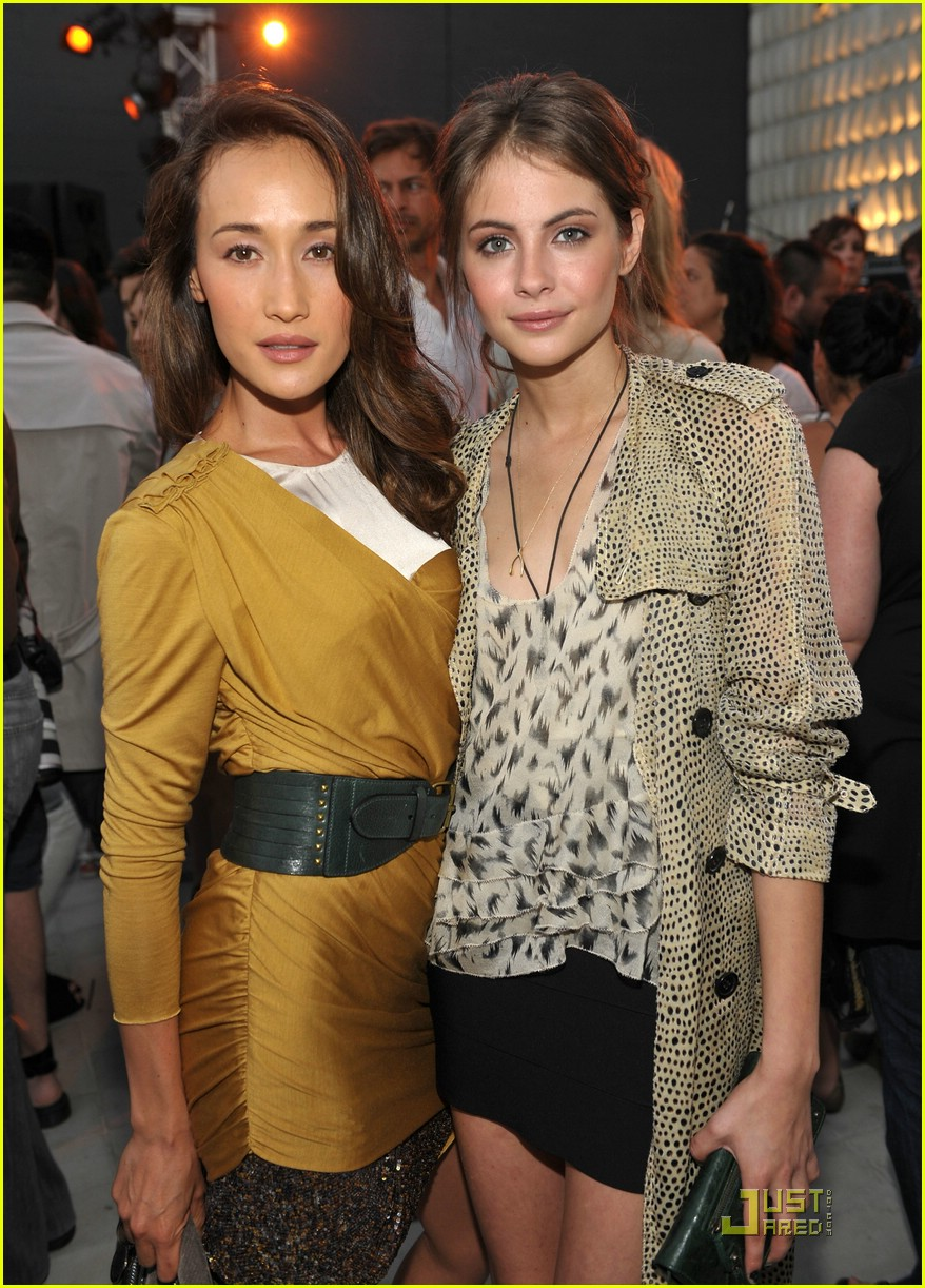 maggie q willa holland phillip lim 10