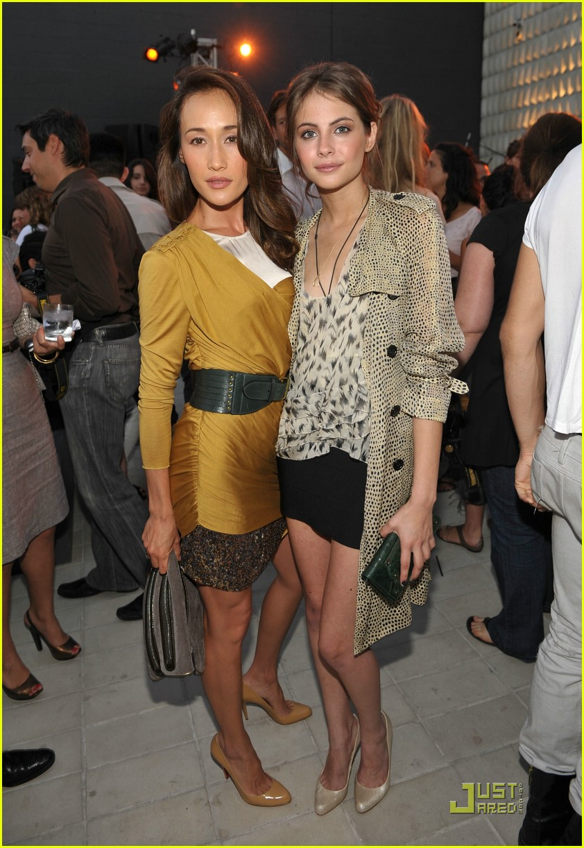 maggie q willa holland phillip lim 13