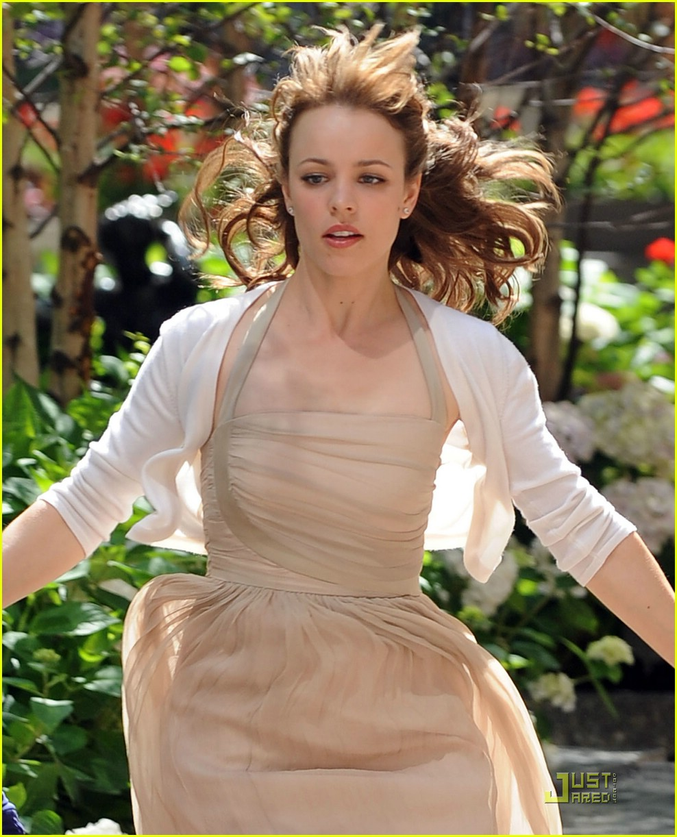 Full Sized Photo of ra... Rachel Mcadams