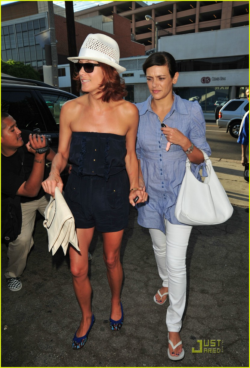 kate walsh orso restaurant 04