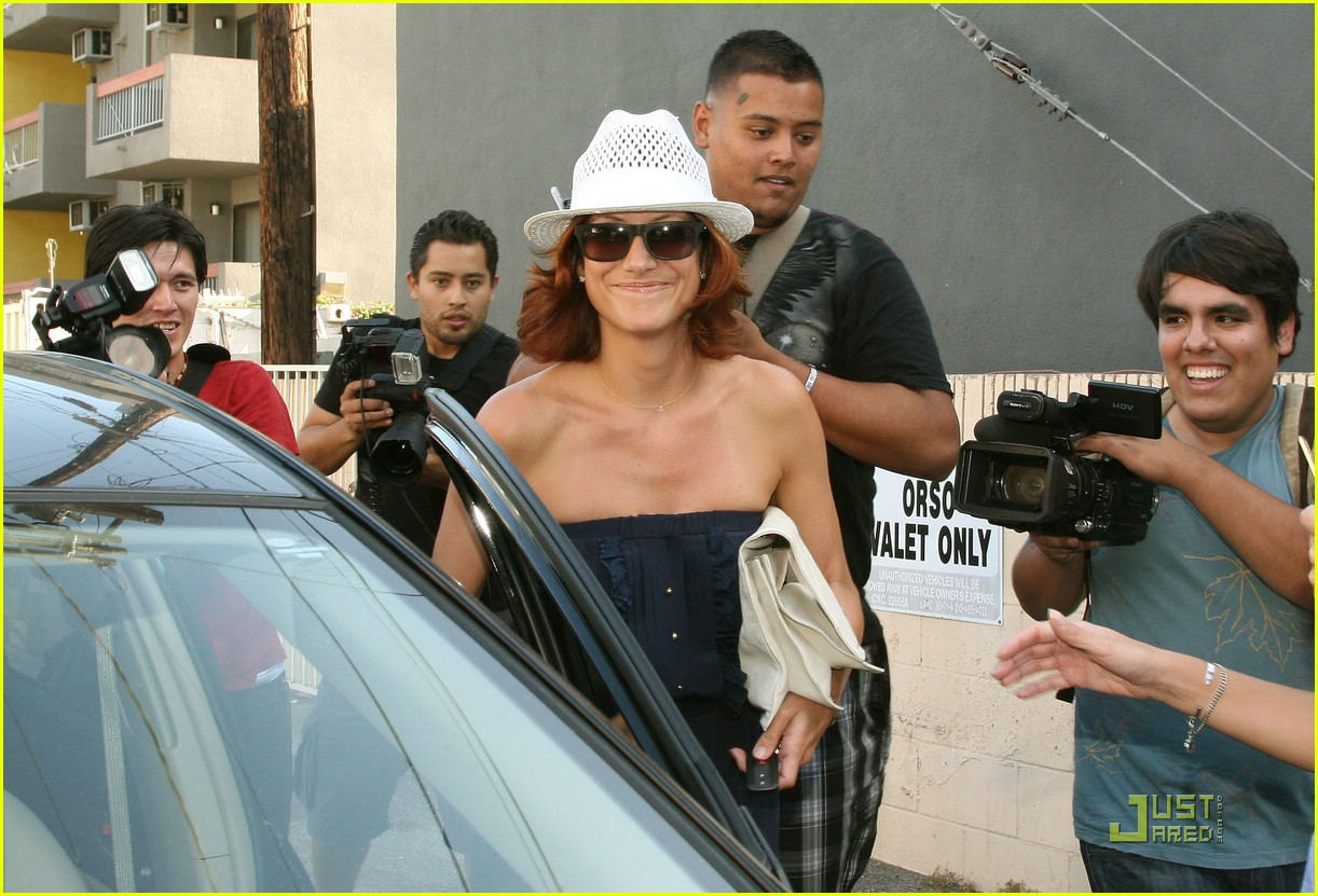 kate walsh orso restaurant 052059291