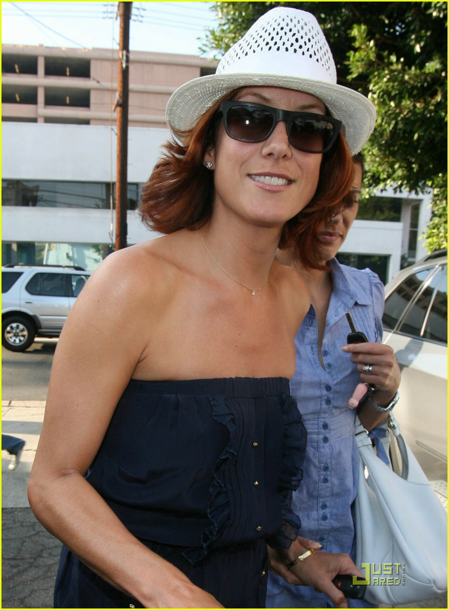 kate walsh orso restaurant 14