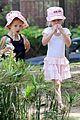 gwyneth paltrow kids snow cones 03