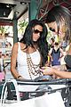 katie price loves it in la 24