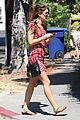 shenae grimes blackberry 04