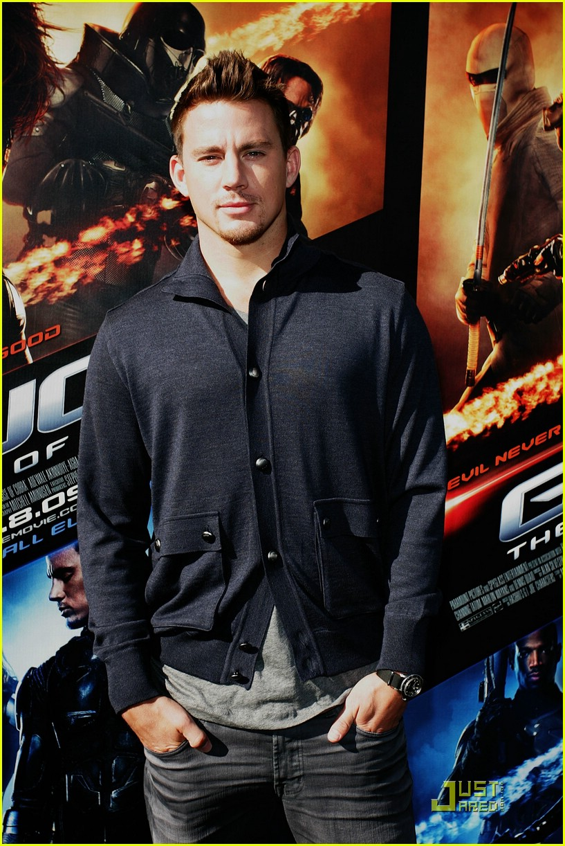 channing tatum go gi joe 112062791