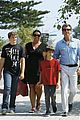 pierce brosnan family fun 13