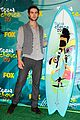 chace crawford taylor lautner teen choice awards 19