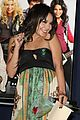 vanessa hudgens girlscout gorgeous 01