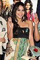 vanessa hudgens girlscout gorgeous 24