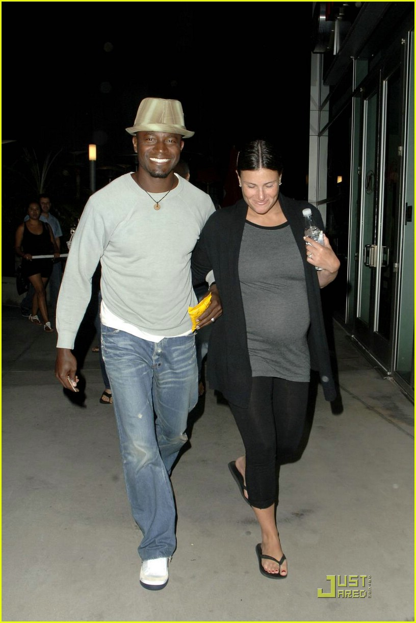 Idina Menzel Is Pregnant 18