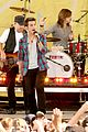 american idol good morning america 27