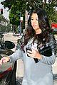 kourtney kardashian bigger baby bump 05