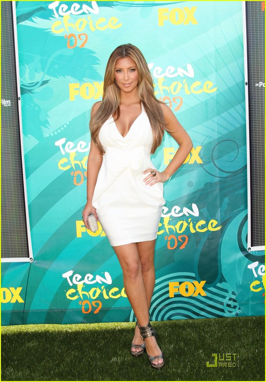 Profile photo Teen choice awards 209
