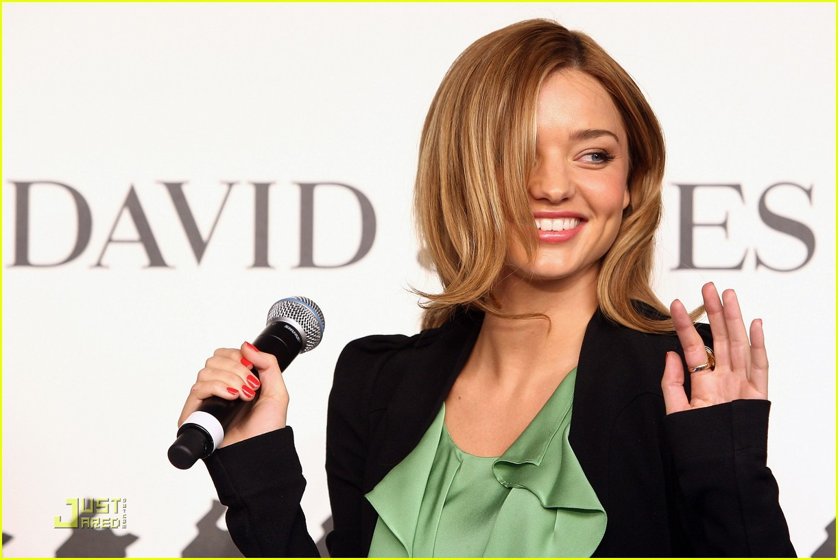 miranda kerr fashion school 05