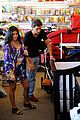 kourtney kardashian scott disick baby shopping 05