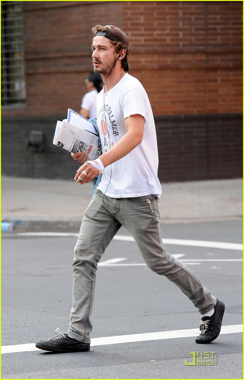 shia labeouf own religion 03