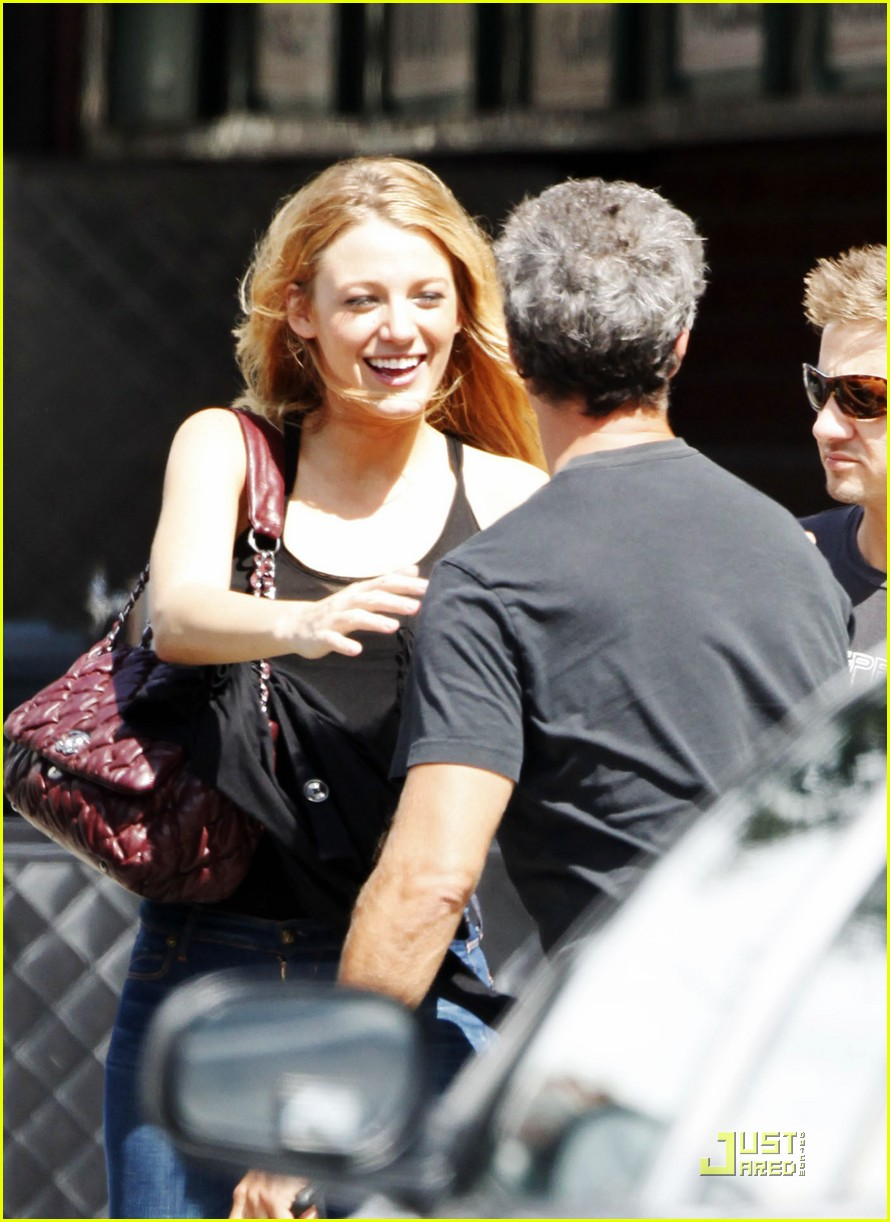 blake lively the town ben affleck 03