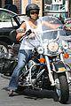 kimberley locke motorcycle 04