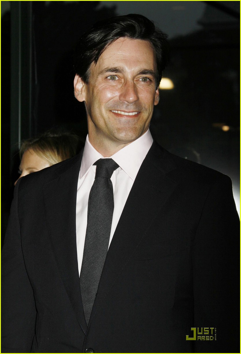 mad men season 3 premiere 14