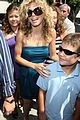 annalynne mccord family fun 07